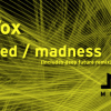 Emily Fox – One Handed / Madness