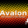 Verche – Avalon